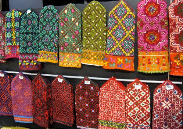 Church Craft Fairs In Jacksonville Fl