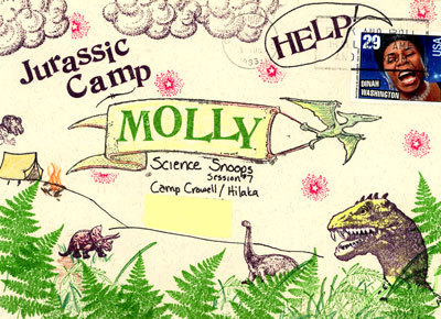 Mollycampmail