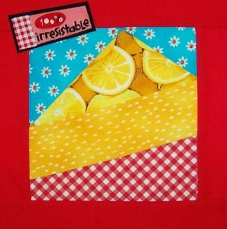 Lemoncake2_2