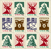 Holiday_stamp_2