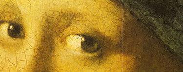 Vermeergirla