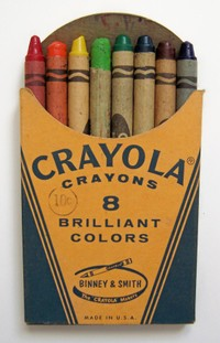 50scrayons_1