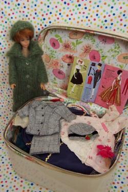 Barbie2_1