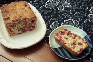 Cranberrybread1