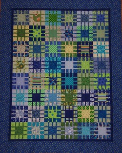 Cropped_molly_quilt