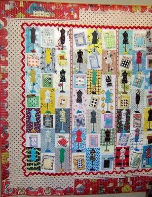 Dressform_quilt