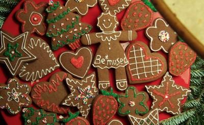 Gingerbread1_2