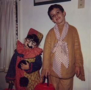Halloween1986a