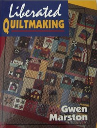 Liberated_quiltmaking_1