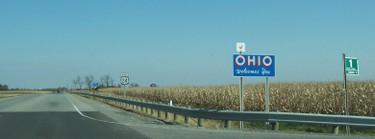 Ohio_1