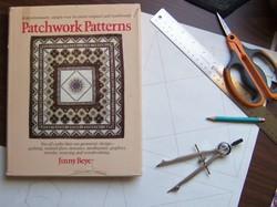 Patchwork_patterns