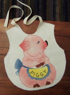 Piggybib3_3