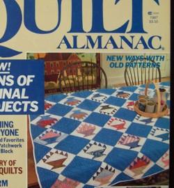 Quiltalmanac_1