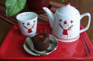 Valentine_tea2_2